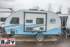 2017 Forest River R-Pod for sale 300131634