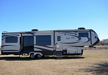 2017 Grand Design Solitude for sale 300157667