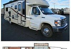2017 Gulf Stream B Touring Cruiser for sale 300152483
