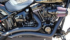 2017 Harley-Davidson CVO Breakout for sale 200539866