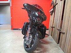 2017 Harley-Davidson CVO Street Glide for sale 200571462
