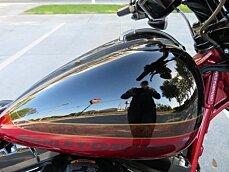 2017 Harley-Davidson CVO Breakout for sale 200576853