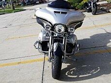2017 Harley-Davidson CVO Limited for sale 200585850