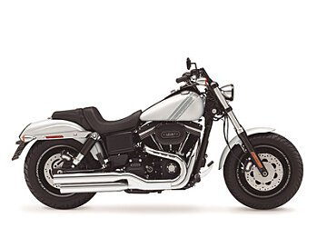 2017 Harley-Davidson Dyna for sale 200422831