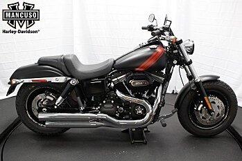 2017 Harley-Davidson Dyna for sale 200434421