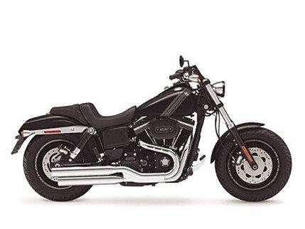 2017 Harley-Davidson Dyna for sale 200439215