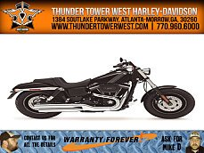 2017 Harley-Davidson Dyna for sale 200439215