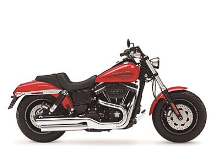 2017 Harley-Davidson Dyna for sale 200462763