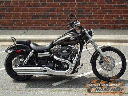 2017 harley-davidson dyna motorcycles for sale - motorcycles on
