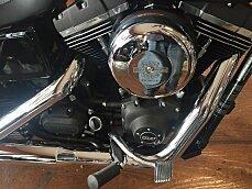 2017 Harley-Davidson Dyna for sale 200478740