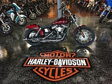 2017 Harley-Davidson Dyna for sale 200480062