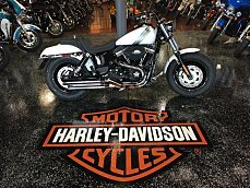 2017 Harley-Davidson Dyna for sale 200480064