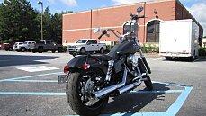 2017 Harley-Davidson Dyna Street Bob for sale 200484966