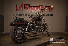 2017 Harley-Davidson Dyna Wide Glide for sale 200552565