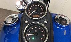2017 Harley-Davidson Dyna for sale 200570654