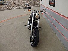 2017 Harley-Davidson Dyna Low Rider for sale 200576586
