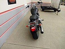 2017 Harley-Davidson Dyna Low Rider for sale 200576586