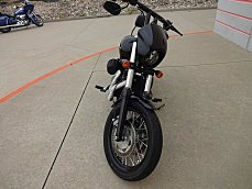 2017 Harley-Davidson Dyna Low Rider S for sale 200651556