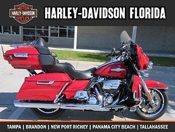 2017 Harley-Davidson Shrine SE for sale 200569463