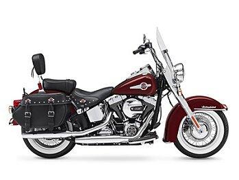 2017 Harley-Davidson Softail for sale 200453979