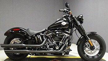 2017 Harley-Davidson Softail for sale 200456484