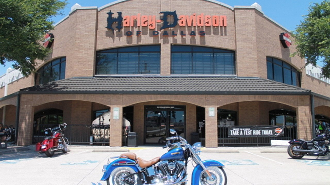 2017 Harley-Davidson Softail Deluxe for sale 200462631