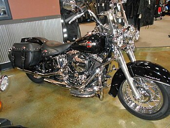 2017 Harley-Davidson Softail for sale 200571565