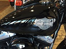 2017 Harley-Davidson Softail for sale 200478601