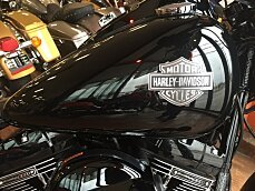 2017 Harley-Davidson Softail for sale 200478614