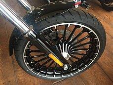 2017 Harley-Davidson Softail for sale 200478619