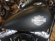 2017 Harley-Davidson Softail for sale 200478749