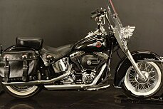2017 Harley-Davidson Softail Heritage Classic for sale 200577992