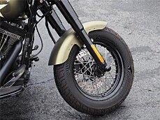 2017 Harley-Davidson Softail Slim S for sale 200630951