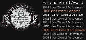 2017 Harley-Davidson Sportster for sale 200404411