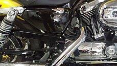 2017 Harley-Davidson Sportster for sale 200486079