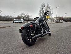 2017 Harley-Davidson Sportster for sale 200541845