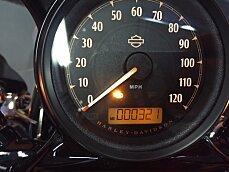 2017 Harley-Davidson Sportster for sale 200564271