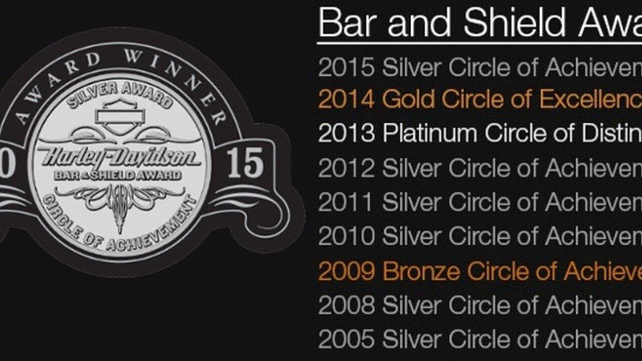 2017 Harley-Davidson Touring for sale 200404347