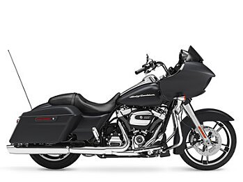 2017 Harley-Davidson Touring Road Glide Special for sale 200420449