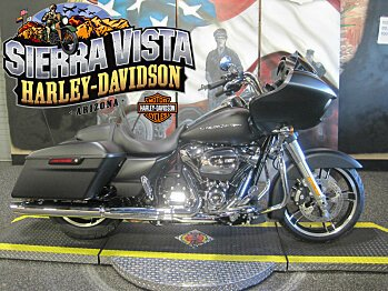 2017 Harley-Davidson Touring Road Glide Special for sale 200468487