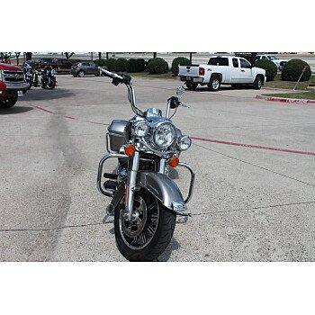 2017 Harley-Davidson Touring Road King for sale 200586617