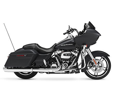2017 Harley-Davidson Touring Road Glide Special for sale 200443269
