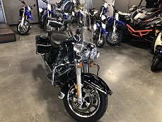 2017 Harley-Davidson Touring Road King for sale 200547943
