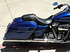 2017 Harley-Davidson Touring Road Glide Special for sale 200586511