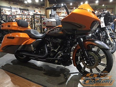 2017 Harley-Davidson Touring Road Glide Special for sale 200587488