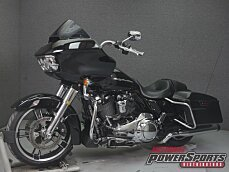 2017 Harley-Davidson Touring Road Glide Special for sale 200611756