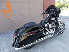 2017 Harley-Davidson Touring Street Glide Special for sale 200627072