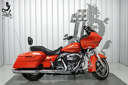 2017 Harley-Davidson Touring Road Glide Special for sale 200627109