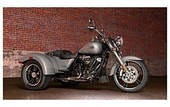 2017 Harley-Davidson Trike for sale 200444976