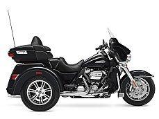 2017 Harley-Davidson Trike for sale 200438649